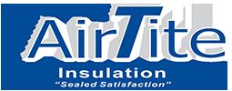 airtite-logo-100